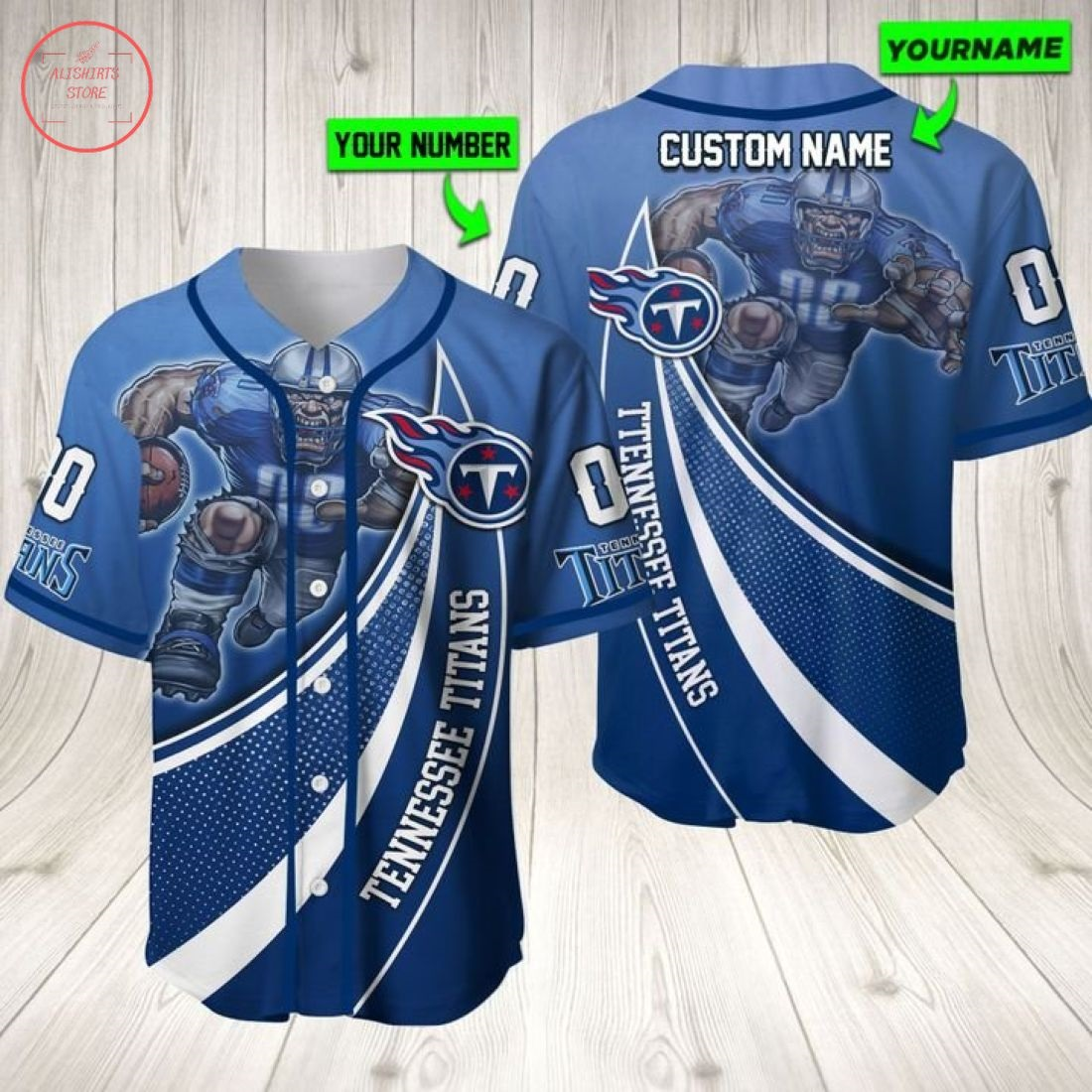Nfl-Tennessee-Titans-Personalized-Baseball-Jersey